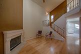 1028 Avila Terraza, Fremont 94538 - Living Room (A)