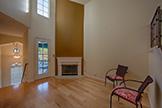 1028 Avila Terraza, Fremont 94538 - Living Room (B)