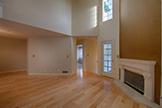 1028 Avila Terraza, Fremont 94538 - Living Room (C)