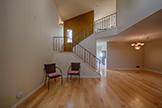 1028 Avila Terraza, Fremont 94538 - Living Room (D)