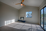 Master Bedroom (A) - 1028 Avila Terraza, Fremont 94538