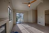 1028 Avila Terraza, Fremont 94538 - Master Bedroom (C)