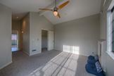 Master Bedroom (D) - 1028 Avila Terraza, Fremont 94538