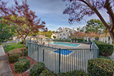 1028 Avila Terraza, Fremont 94538 - Swimming Pool (A)