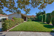 612 Banta Ct, San Jose 95136