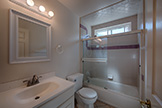 612 Banta Ct, San Jose 95136 - Bathroom 2 (A)