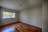 612 Banta Ct, San Jose 95136 - Bedroom 2 (A)