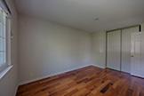 Bedroom 2 - 612 Banta Ct, San Jose 95136