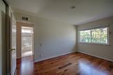 612 Banta Ct, San Jose 95136 - Bedroom 2 (D)