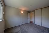 612 Banta Ct, San Jose 95136 - Bedroom 3 (C)