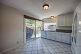 612 Banta Ct, San Jose 95136 - Kitchen (B)