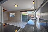 612 Banta Ct, San Jose 95136 - Kitchen (C)