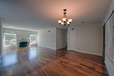 612 Banta Ct, San Jose 95136 - Living Room (B)