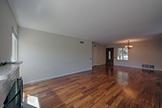 612 Banta Ct, San Jose 95136 - Living Room (C)