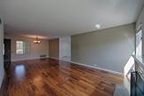 612 Banta Ct, San Jose 95136 - Living Room (D)