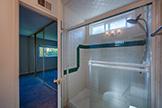 612 Banta Ct, San Jose 95136 - Master Bath (B)