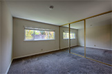 Master Bedroom - 612 Banta Ct, San Jose 95136