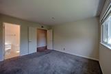 612 Banta Ct, San Jose 95136 - Master Bedroom (C)