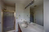 5298 Baron Dr, San Jose 95124 - Bathroom 2