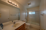 5298 Baron Dr, San Jose 95124 - Bathroom 3