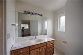 5298 Baron Dr, San Jose 95124 - Master Bath