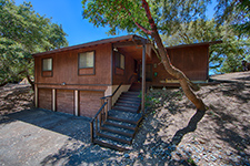 Picture of 20073 Beatty Ridge Rd, Los Gatos 95033 - Home For Sale
