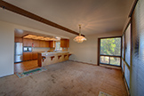 20073 Beatty Ridge Rd, Los Gatos 95033 - Dining Room (A)