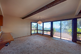 20073 Beatty Ridge Rd, Los Gatos 95033 - Dining Room (B)