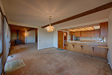 20073 Beatty Ridge Rd, Los Gatos 95033 - Dining Room (D)