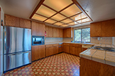 20073 Beatty Ridge Rd, Los Gatos 95033 - Kitchen (A)