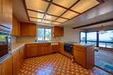 20073 Beatty Ridge Rd, Los Gatos 95033 - Kitchen (B)