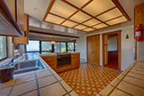 20073 Beatty Ridge Rd, Los Gatos 95033 - Kitchen (C)