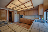 20073 Beatty Ridge Rd, Los Gatos 95033 - Kitchen (D)