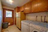 20073 Beatty Ridge Rd, Los Gatos 95033 - Laundry (A)