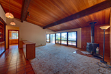 20073 Beatty Ridge Rd, Los Gatos 95033 - Living Room (A)