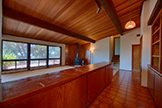 20073 Beatty Ridge Rd, Los Gatos 95033 - Living Room (B)