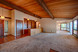 20073 Beatty Ridge Rd, Los Gatos 95033 - Living Room (D)