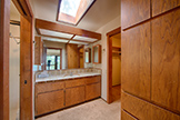 20073 Beatty Ridge Rd, Los Gatos 95033 - Master Bath (A)