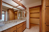 20073 Beatty Ridge Rd, Los Gatos 95033 - Master Bath (B)