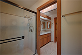 20073 Beatty Ridge Rd, Los Gatos 95033 - Master Bath (C)