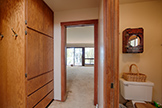 20073 Beatty Ridge Rd, Los Gatos 95033 - Master Bath (D)