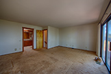 20073 Beatty Ridge Rd, Los Gatos 95033 - Master Bedroom (B)