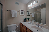 6956 Bolado Dr, San Jose 95119 - Bathroom 2 (A)