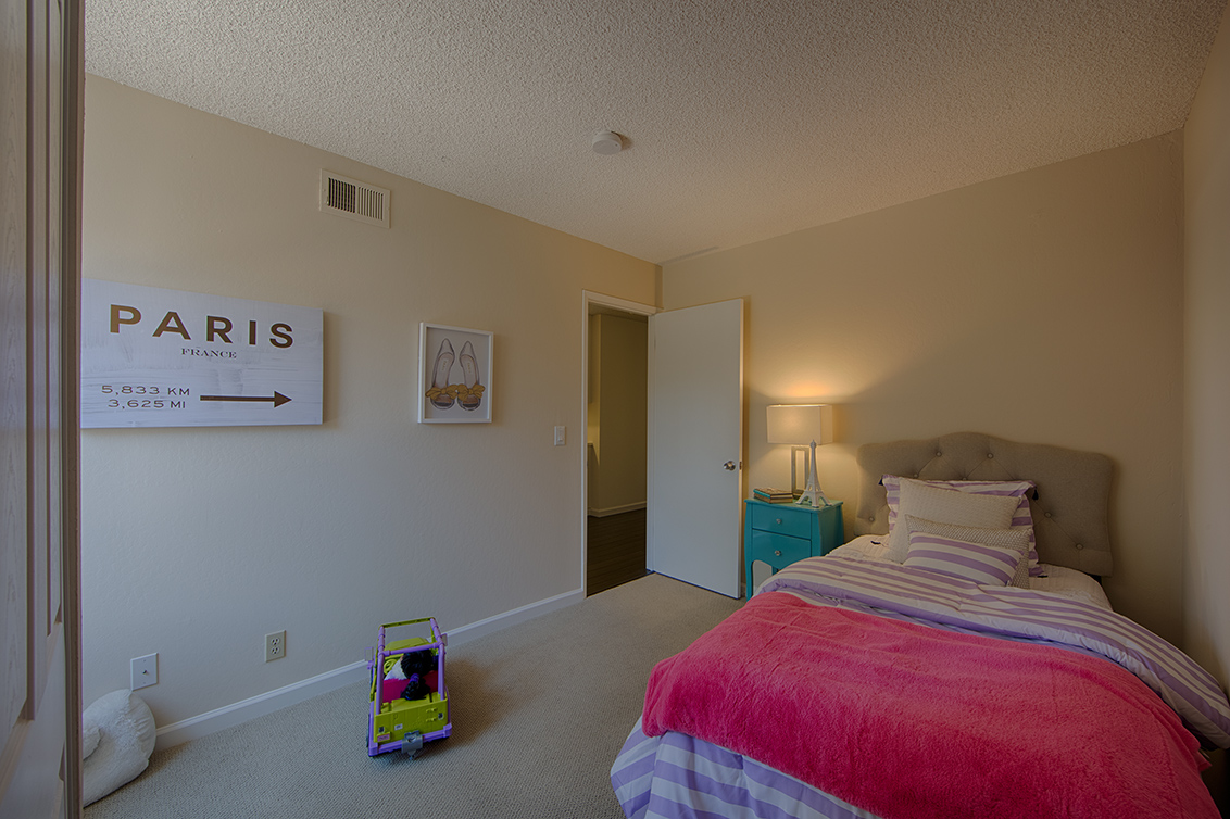 Bedroom 3 (B) - 6956 Bolado Dr
