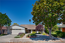 Picture of 6956 Bolado Dr, San Jose 95119 - Home For Sale