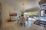 6956 Bolado Dr, San Jose 95119 - Kitchen (B)