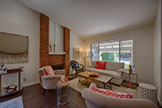 6956 Bolado Dr, San Jose 95119 - Living Room (B)