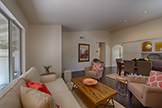 6956 Bolado Dr, San Jose 95119 - Living Room (D)