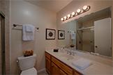 6956 Bolado Dr, San Jose 95119 - Master Bath