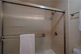 Master Bath (B) - 6956 Bolado Dr, San Jose 95119